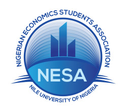 Nigerian Economic Student Association