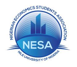 Nigerian Economic Student Association